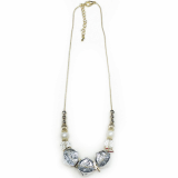 Necklace _SNC_013_