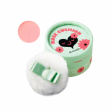 _The Face Shop_ Lovely mix Pastel Cushion Blusher