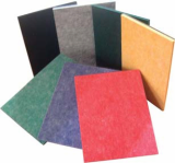 T-MAX Polyester Acoustic Panel