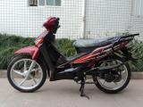 EM-EM1300 : Electric Motorcycle