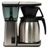 cbe9caa5 45ba001b f564 4496 aca8 dff08d226fd6 Bonavita  Cup Exceptional Brew Coffee Maker