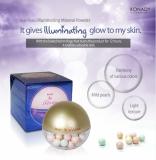 iloje Flobu Illuminating Mineral Powder
