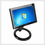 Mimo Touch Monitor (MIMO TOUCH2)