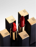 CHOU CHOU GREAT DESIRE MATTE ROUGE