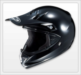 Bicycle Helmet (CL-X5)
