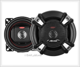 JB.Lab J1015 Car Speakers 4inch 2 Way 200W Coaxial Speaker