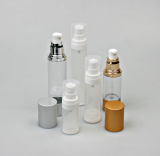 Airless pump Bottle