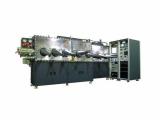 OLED system