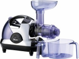 Juice Extractor(G-1500 QMA)