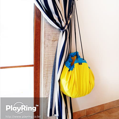 PlayRing- Bag