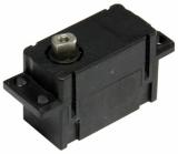 DGM 1_0 for Digital Door Lock Motor