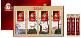 Cheon_go_in Korean red ginseng extract stick