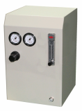 Mini Nitrogen(N2) Generator