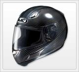 Motorcycle Helmet (AC Series)