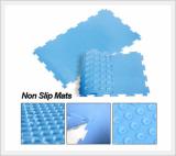 Non Slip Mats[Bio Mat, NSM-100]
