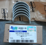 DAEWOO BUS SPARE PARTS- DOOSAN SPARE PARTS