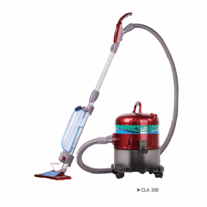 Product Thumnail Image Zoom Water Vacuum Cleaner