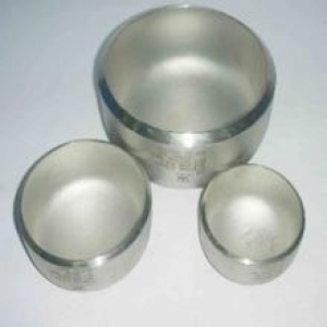 Stainless steel pipe cap from tianjin all best for Decor stainless international co ltd