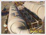 Desalination Plant (MED, MSF)