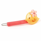 Arrie point hairpin / hair accessory