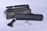 carbon fiber tripod K224B38