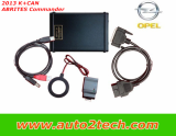 ABRITES Commander for OPEL/VAUXHALL +Tag+Hyundai and KIA software