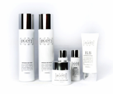 Amicell Jigott Whitening Skin Care 4 Set