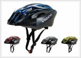 Sports Helmet (FX-2)