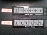 Auto parts & Smart key