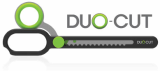 DUO_CUT