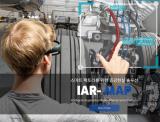 IAR_MAP