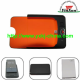 Battery case for HTC Touch pro