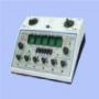 Acupuncture_Stimulator_KWD808_I.summ.jpg