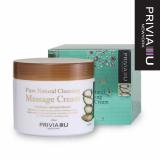 k_pure natural massage creamA 메인2.jpg