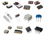 originality electronics excess IC electronic components