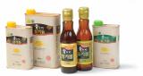 Cheongatti Sesame Oil