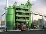 DMIHONGBO Asphalt Mixing Plant DMAP-ST series