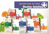 Dr. Solution series