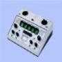 Acupuncture_Stimulator_KWD808_II.summ.jpg