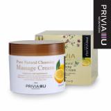 k_pure natural massage creamL 메인.jpg