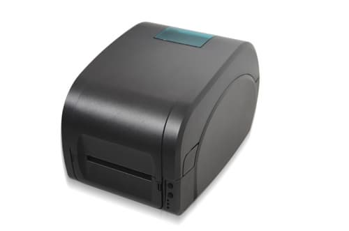 9026T Thermal Transfer Barcode Label Printer