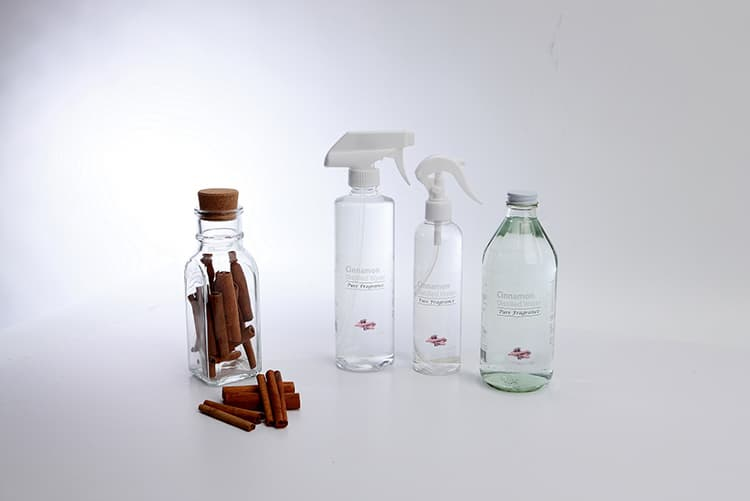 linen water _spray__ Humidifier Water