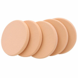Cosmetic Powder Puff Beauty Makeup Sponges