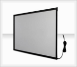 Nexio Touch Screen Infrared A Series