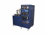 Vacuum Gauge Calibration System