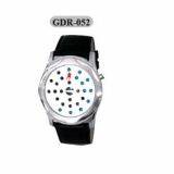 LED Watch - GER - 052