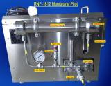 membrane pilot