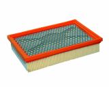 SSANG YONG air filter 23190-05320