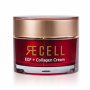 ReCell E_G_F  Collagen Cream