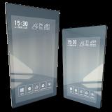Smart_Mirror 21_5_32 inch
